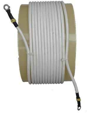 电磁加热控制器